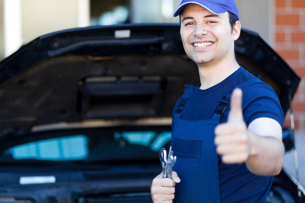 4 Vehicle Care Tips from Honda Auto Mechanics That Can Save You Money
